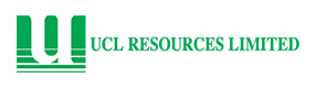 UCL Resources Limited